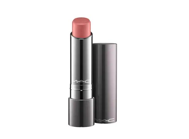 plenty-of-pout-plumping-lipstick-mac-so-well
