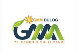 Lowongan Kerja PT Gendhis Multi Manis (BULOG) Terbaru November 2018