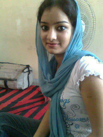 Simple Pakistani Girl Wallpaper Sohniyan Kudiyan Punjab Diyan Most Beautiful Punjabi Girls