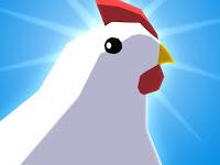 Download Egg Inc Terbaru Mod Apk v1.3.2.2 (Unlimited Golden Eggs)