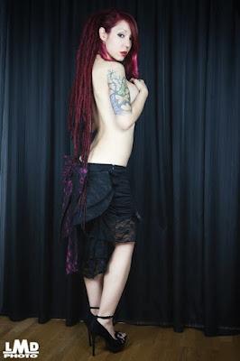 Transsexuella Kompisar Att Sexchatta Med