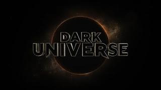 dark universe: confirmados tres monstruos clasicos mas