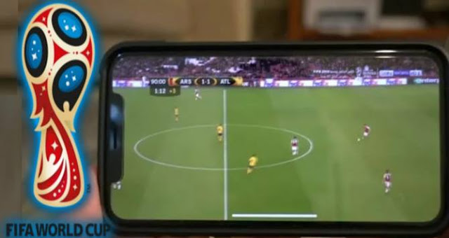 حصريا تردد القناة الناقلة لكل مباريات المنتخبات العربية على النايل سات بجودة HD