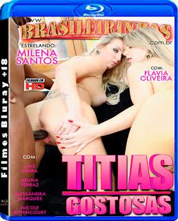 Brasileirinhas Titias gostosas 1080p WEB-DL Torrent Download (2016)