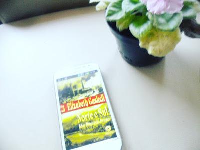 Classicos , Literatura