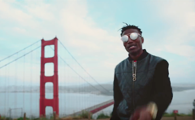Video OCTOPIZZO - Level Up
