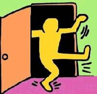 Cómo salir del armario