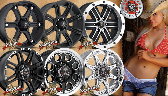http://www.discounttire.com/dtcs/wheels/american_outlaw/home.do;jsessionid=PH4IEG6VP+b031fKcL+Avg__.dtc505?r=ILCINT|pc|60604