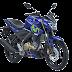 Harga All New Vixion Yamaha Movistar Livery - PT. Yamaha Indonesia Motor Manufacturing