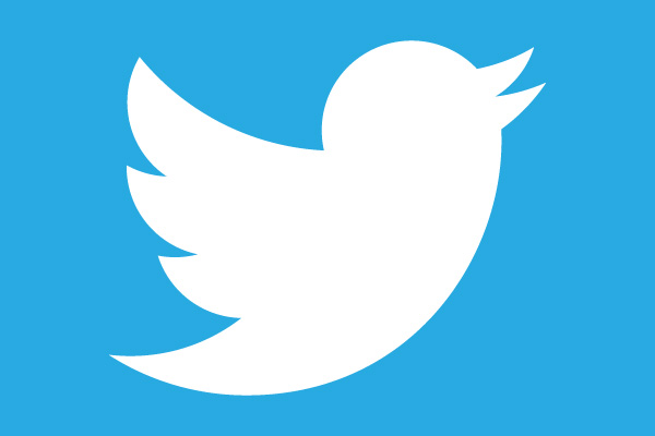 تويتر تطلق ميزة جديدة على خطى فيسبوك
