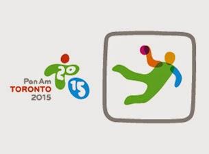 Toronto 2015: Handball