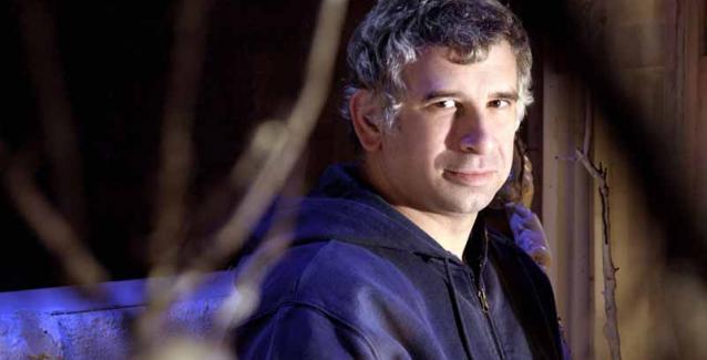 Διαψεύδει ο Πέτρος Φιλιππίδης τον πλειστηριασμό του σπιτιού του