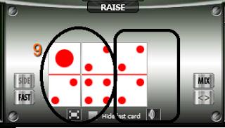 Download Domino Poker 99 Versi Terbaru