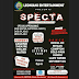 EVENT:LEONIANS ENTERTAINMENT presents SPECTA 21st may 2016