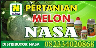 AGEN NASA DI Pintu Rime Gayo Bener Meriah - TELF 082334020868