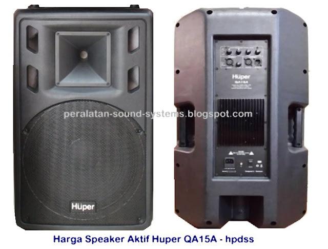 Harga-Speaker-Aktif-Huper-QA15A
