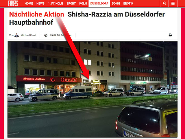 https://www.express.de/duesseldorf/naechtliche-aktion-shisha-razzia-am-duesseldorfer-hauptbahnhof-31369146