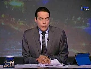 برنامج صح النوم حلقة الأحد 9-7-2017 مع محمد الغيطى