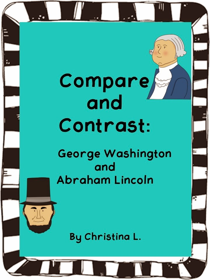 Comparison/analysis literature paper