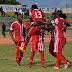 LIPULI FC WALIA NJAA, WACHEZAJI WADAI MISHAHARA