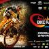 ¡Andalucía Bike Race cierra inscripciones este domingo!