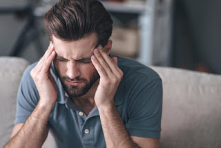 What is migraine headache? - Healthy T1ps