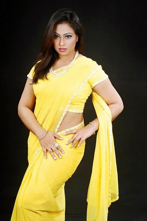 Hit Bd Sadika Parvin Popy The Hottest Actress Model Of -3170