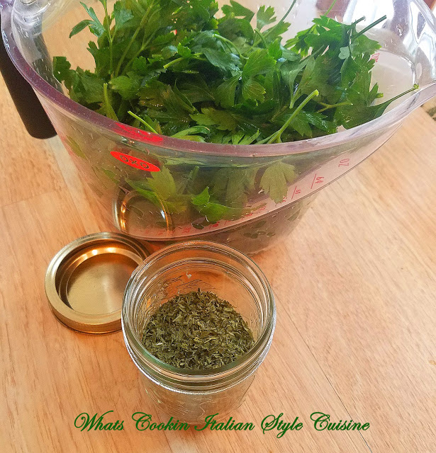 Drying Herbs Tips and Instructions in the garden, growing your own herbs for savory meals, easy to dry herb instructions