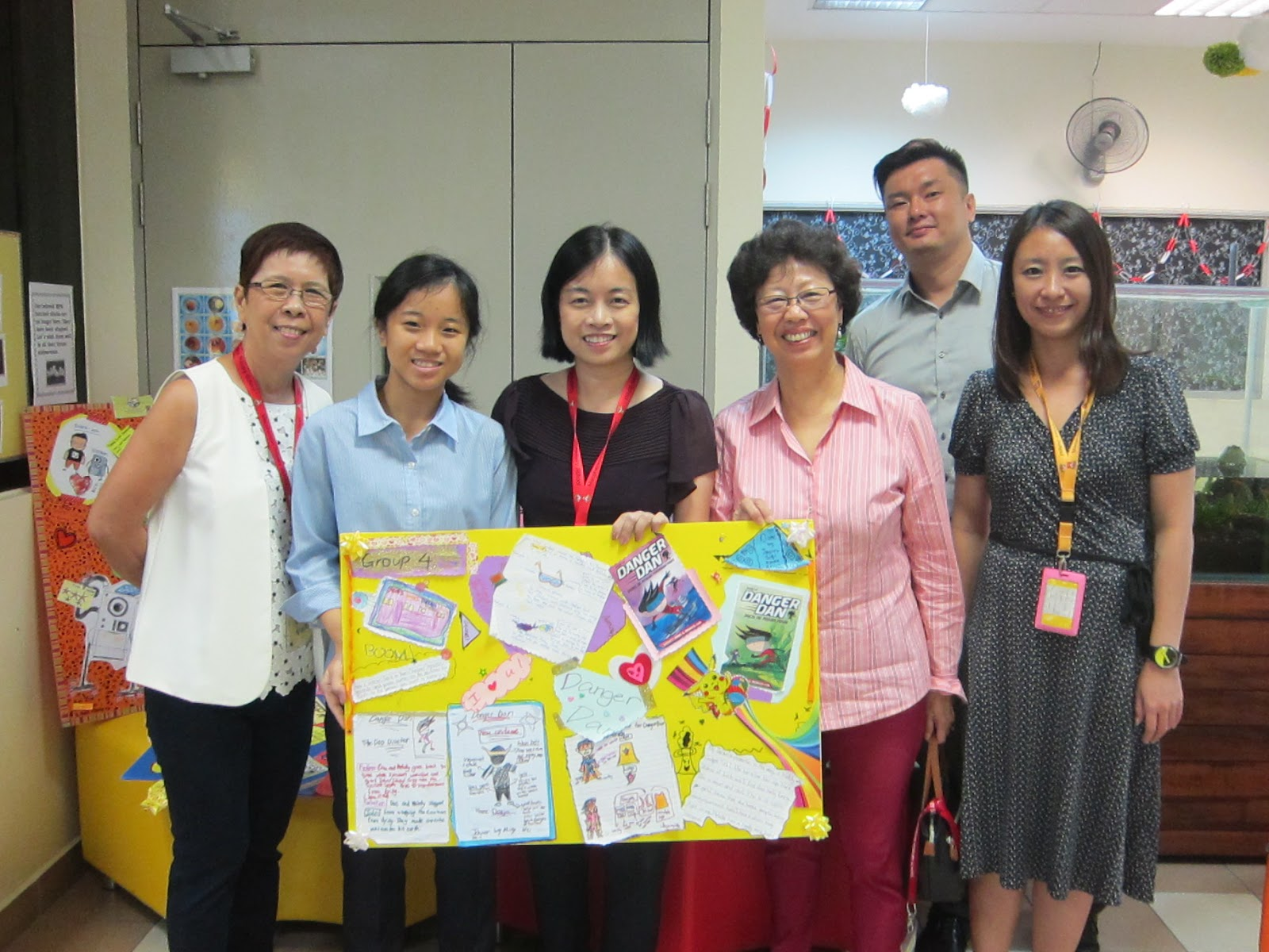 creative writing primary school singapore Anne de silva's language creative writing pursuant to singapore for primary and early secondary school age.