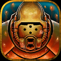 Templar Battleforce RPG APK Free Download