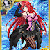[Extreme Dressup] Rias Gremory