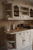 rénovation-meubles-avant-apres-cuisine-nord-lille-valenciennes