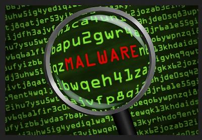 Malware Di Temukan Di Macintosh Os X, Pengguna Mac Di Minta Waspada