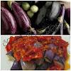 Makanan Yang Mengandung Protein Yang Elok Untuk Kesehatan