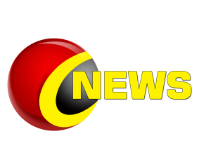 Captain News Logo