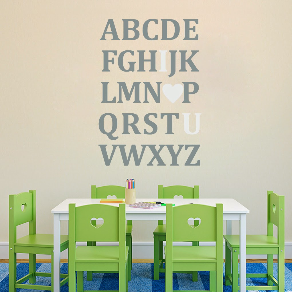 My top 10 gender neutral nursery wall decals sweetums signatures httpsweetumssignaturesi love you amipublicfo Image collections