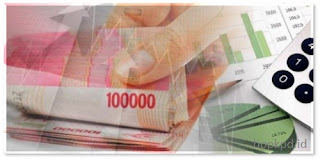 Fungsi Dan Peran Sekwan Dalam Menata Anggaran DPRD.