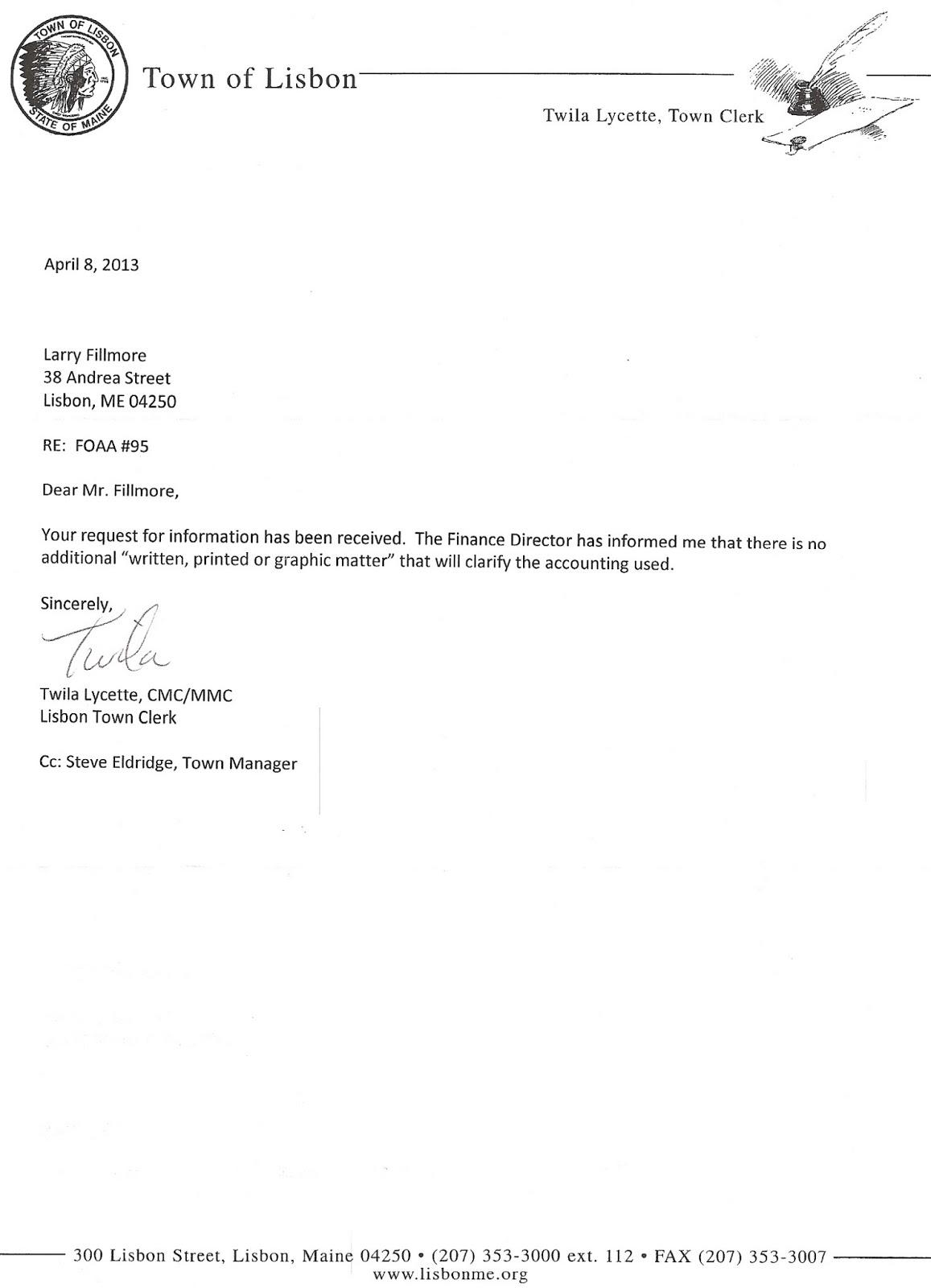 Admitting Clerk Cover Letter | Application Letter For A Clerk Job