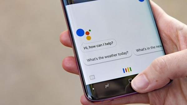 "Google Assistant سيحصل على ميزة ""Face Authentication"""