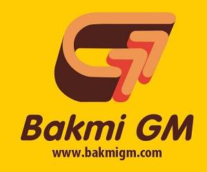 Lowongan Kerja PT Griya Miesejati (Bakmi GM) Bandung