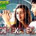 DIN EKA EKA Lyrics - Tomake Chai   Bonny Sengupta, Koushani Mukherjee