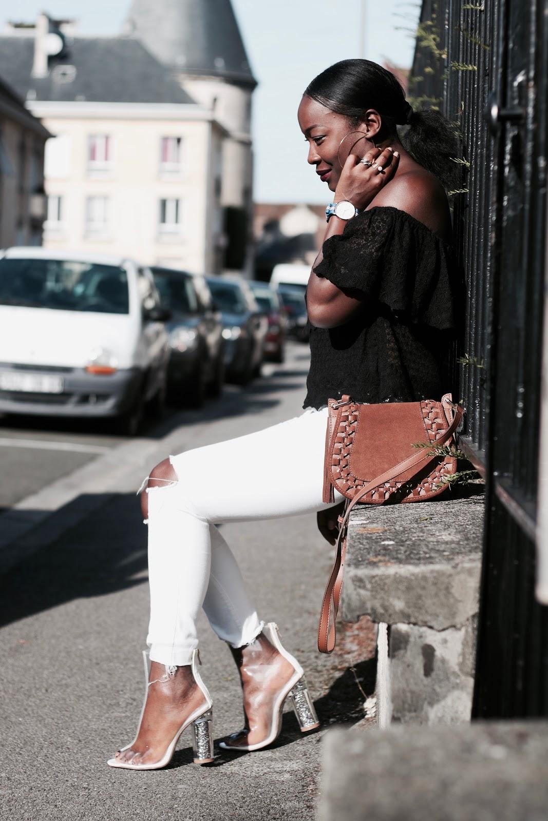 blog-mode-tendance-