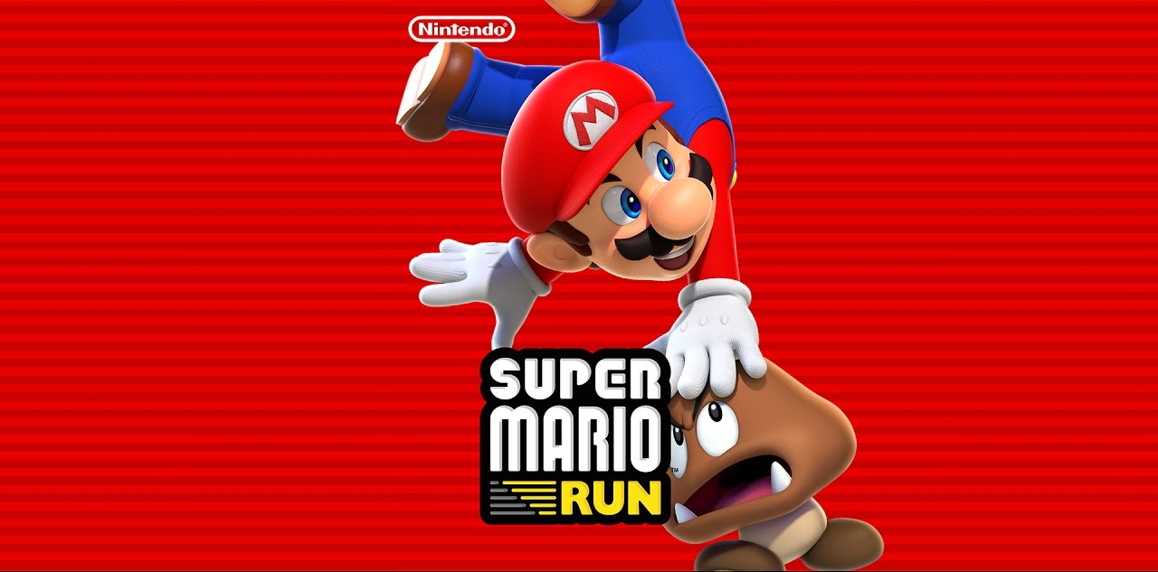 super mario run hack mod apk