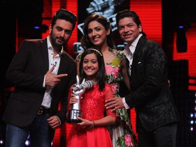 nishtha-sharma-wins-voice-india-kids