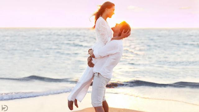 Honeymoon Destinations HD Wallpapers Free Download