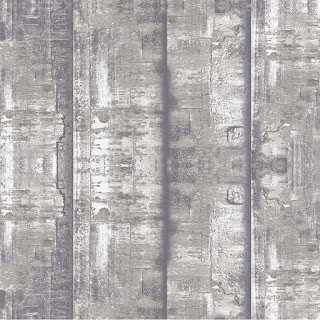 Duka Inception 71149-4 duvar kağıdı