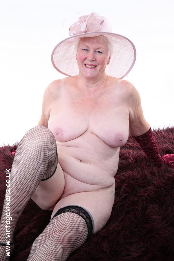 Hot packistan girls nude pics