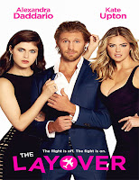 The Layover pelicula online
