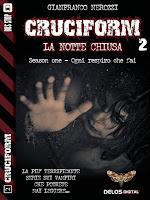 https://delos.digital/9788825405453/la-notte-chiusa