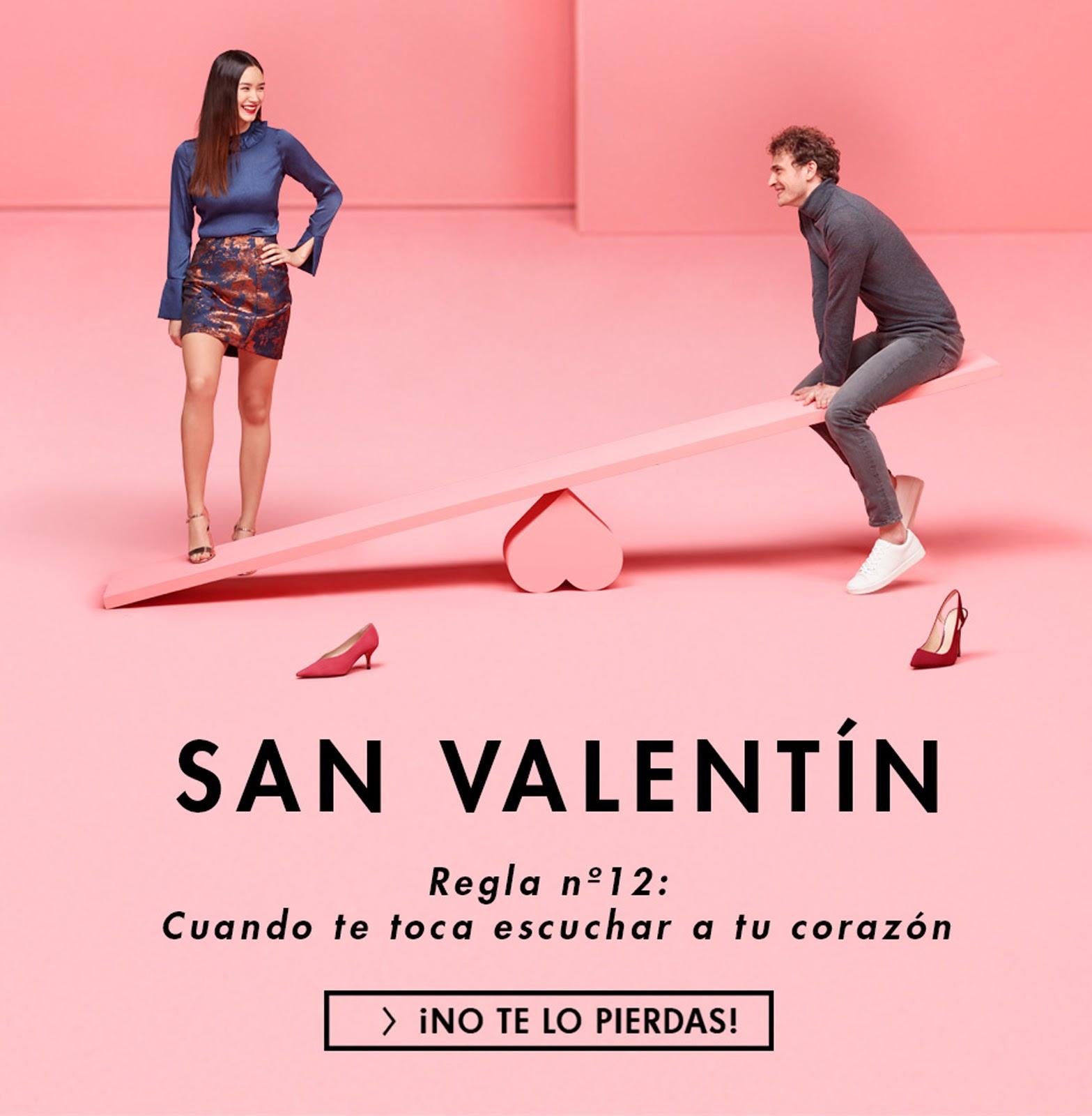 San_Valentin_Barcelona_Maremagnum